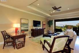 100 G5 Interior 93 Makakehau Unit Kihei HI 96753 MLS 381116 Maui Real Estate