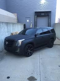 Murdered Out - Matte Black - 2016 Escalade | Cadi-licious ... Murdered Out Bowtie Gmtruckscom Artstation Drb Murdered Out 2015 Ford F150 Matt Bernal Araba 2016 Murdered Out Gmc Sierra Must Check It Youtube Ram 1500 Black Express Review Autoguidecom News Not A Truck But Still Sweet Honda Odyssey Trucks Murderedout 50 Menacing Matte Cars Complex Gmc Sierra Off Road Vehicles Pinterest 2007 Tahoe All Black On 26s Clean Trades Ls1tech Misc Car Brahs Anyone Else Getting Tired Of The Trend Blacked S63 Mercedes Mhattan Mbwldorg Forums Tricked Showkase A Custom Sport Truck Suv Exotic This 49 F1 Is Smooth As Satin Truckular