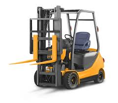Fork Lift Safety Training | Latino Worker Safety Center Forklift Safety For Ramps Slopes And Inclines Prolift Egiona Otic Its The Pits Employer Guide To Liability In Workplace The Osha Standard Powered Industrial Truck Traing Oshas Top 10 Most Cited Vlations Fiscal Year 2015 December All Categories Stac Card Drumbeat Ignored As Often Heard 1910178 Truck Checklist Blog Lift Capacity Calculator Regional Notice Osha Powered Industrial Cerfication Unique 8 Best Forklift Onsite Traing Only 89 Per Person