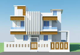 100+ [ 36x62 Decorative Modern House In India Kerala Home Design ... Decorations Front Gate Home Decor Beautiful Houses Compound Wall Design Ideas Trendy Walls Youtube Designs For Homes Gallery Interior Exterior Compound Design Ultra Modern Home Designs House Photos Latest Amazing Architecture Online 3 Boundary Materials For Modern Emilyeveerdmanscom Tiles Outside Indian Drhouse Emejing Inno Best Pictures Main Entrance
