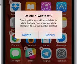 How to prevent apps on your iPhone and iPad from being installed