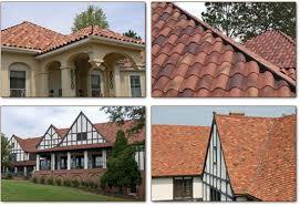 expert tile roofers in atlanta ktm roofing
