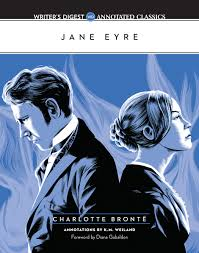 Ta-da! Gorgeous New Cover For Jane Eyre: The Writer's Digest ... 257 Best The Brontes Jane Eyre Images On Pinterest Eyre Ernest Hemingway Code Hero Essay About Friendship Jane Austen Book Set Google Search Books To Collect Midyear Book Freakout Tag Outofthebooks89 Best 25 Charlotte Bronte Ideas Bronte Sisters Three Novels Barnes Noble Leatherbound Plot Life In My Head Artfolds Love Sense Sensibility Classic Editions By Fine Edition Abebooks Alice In Woerland Books Woerland