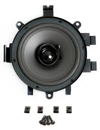 100 Truck Speakers 65 Inch Speaker For Front Door Location Fits Chevrolet GMC 9511