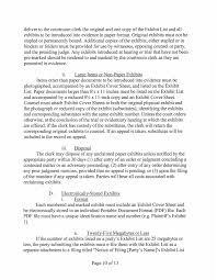 LexisNexis Practice Guide Pennsylvania Civil Discovery LexisNexis