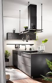 systemat the modern design kitchen system concept from häcker