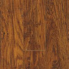 laminate floor colors flooring wood company mohawk 11 best 25
