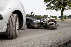 The Brown Firm Legal Blog | Motorcycle Accident Lawyer Texas Big Truck Wreck Accident Lawyers Explains Trucking Company Helping The Hurt Blog The Team Georgia Court Considers Theories Of Liability For Law Firm Practice Areas Atlanta Injury Florida Truck Accident Attorney Archives Lazarus How Much Is My Semitruck Case Worth Holds That Cannot Be Held Responsible For Mones Motorcycle Lawyer News Driver Charged In Fatal Crash Car Attorneys In Best Resource Discusses Is Uber Coming To A Semi Do You Need A Attorney After Auto Nacht