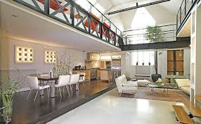 Rectangular Living Room Layout by Living Room Dining Room Layout Dining Room Decor Ideas And