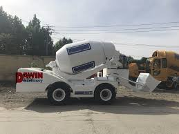 China 4 Cubic Meter Mixer Drum Self Loading Concrete Mixer Truck On ... Coastaltruck On Twitter 22007 Mack Granite Mixer Trucks For Sale Used Mobile Concrete Cement Craigslist Akron Ohio Youtube 1990 Kenworth W900 Concrete Truck Item K7164 Sold April Inc For Sale Used 2007 Sterling Lt9500 Concrete Mixer Truck For Sale In Ms 6698 2004 Peterbilt 357 Mtm 271894 Miles Alta Loma Ca Equipment T800 Asphalt Truck N Trailer Magazine Buy Sell Rent Auction Valuate Transit Price Online 2005okoshconcrete Trucksforsalefront Discharge