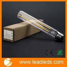 led bulb led edison bulb led light bulb led filament bulb