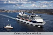 Celebrity Constellation Deck Plan 2017 by Celebrity Cruises 2016 U0026 2017 Celebrity Cruise Itineraries