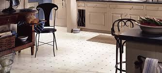 Fuda Tile Butler Nj by 100 Fuda Tile Ramsey Nj Wood Look By Fuda Tile Butler New