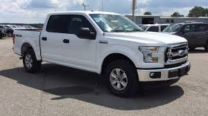 Used Nissan Trucks For Sale In Harrisburg, IL - Jim Hayes, Inc.