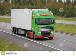 Lime Green DAF Reefer Truck On Motorway Editorial Image - Image Of ... The Ultimate Peterbilt 389 Truck Photo Collection Lime Green Daf Reefer On Motorway Editorial Image Of Tonka Turbine Hydraulic Dump Truck Lime Green Ex Uncleaned Cond 100 Clean 1971 F100 Proves That White Isnt Always Boring Fordtruckscom 2017 Ram 1500 Sublime Sport Limited Edition Launched Kelley Blue Book People Like Right Shitty_car_mods Kim Kardashian Surprised With Neon Gwagen After Miami Trip Showcase Page House Of Kolor 1957 Ford Tags Legend Ford F100 Stepside Styleside Spotted A 2015 Dodge 3500 Cummins In I Think It A True Badass Duo Nissan Gtr And Avery
