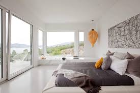 100 Naramata Houses For Sale Bench House By Ritchie Construction CAANdesign