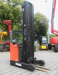 Toyota -7fbre25-2009r-10m-triplex-as-jungheinrich-bt - Reach Truck ... Forklift Trucks Nr1425n2 Reach December 11 2017 Walkie Truck Toyota Lift Northwest Truck Or 3 Wheel Counterbalance Which Highlift Forklift Etv Reach Option 180360 Steering En Youtube The Driver Of A Pallet Editorial Raymond Double Deep Reach Truck Magnum Trucks And Order Pickers Used Forklifts For Sale In Crown Rr 5795s S Class 6fbre14 Year 1995 Price 6921 For Sale Tr Series 1215t Thedirection Electric Narrow Wz Enterprise