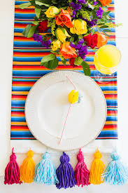 Cascabel Mexican Patio Hours by 74 Best Mexico Party Images On Pinterest Parties Mexican Party