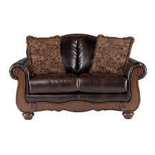 Claremore Sofa And Loveseat by Camel Back Sofas U0026 Loveseats The Mine
