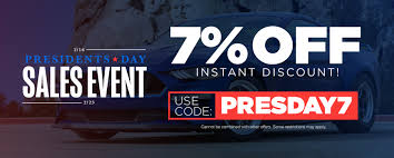 LMR PRESIDENTS DAY SALE DISCOUNT CODE   Ford Mustang ... Chevrolet Service In Clinton Township Mustangs Unlimited Mustang Parts Superstore Free Shipping Discount Coupon Codes For Restoration Hdware Hdmi Late Model Restoration Home Facebook The Best Black Friday Deals Your Fan Club American Muscle 6 Discount Code Naturaliser Shoes Singapore July 23 2019 By Woodward Community Media Issuu Crews Dealer North Charleston Sc 2018 Des Moines Register Metros Can You Use 20 Off Uplay On Honor Wrap A Nap