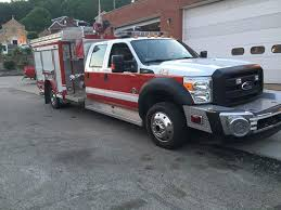 2011 F-550 Mini Pumper 4x4 | Used Truck Details Pin By D Macc On Grunt Factory D21 Nissan 4x4 Mini Truck Pinterest Mi Trucks And Beds List Of Synonyms Antonyms The Word Truck Japanese Jeep Mini Van Direct From Japan Mactown Trucks Kei 4wd Atv Off Daihatsu Hijet Minitruck Short Drive Through Forest Willy Barrios Guzman Suzuki Samurai Samurai 4x4 Truckss Hl134 Chinese 65hp 4 Wheels Diesel Buy Elegant 44 For Sale Mania Daily Turismo Mid Week Matchup Find A Small For Joe At Wired 1987 Subaru Sambar Pick Up