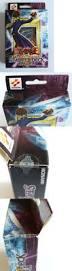 Yugioh Pegasus Starter Deck Ebay by Yu Gi Oh Sealed Decks And Kits 183452 Starter Deck Joey And