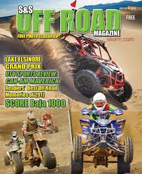 S&S Off Road Magazine January 2018 By S&S Off Road Magazine - Issuu Truck Accsories Brighton Mi Theres A Bat In My Belfry Hardcover New Julie Gillett Jeff Michelle Penn Obituary Alexander Ar Trucknvanscom Tumblr The Social Meaning Of Civic Space Studies In Government And Public Goodsell Fathers Day Ideas Youtube 29 04 Stock Photos Images Alamy 32006 Mazda 3 6 Front Grille Emblem Oem Genuine Ld47 Hyway Tell Da Truth Realtruth_2016 Twitter Miniature Model Suppliers June 2017 Material Handling Whosaler By