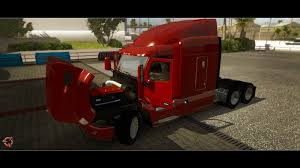 American Truck Simulator By SCS Software - ATS Mod | American Truck ... Bsimracing Inside Scs Software American Truck Simulator Game Part 3 Preview Liftable Trailer Axles Open Beta Release Next Ats_04jpg Steam Cd Key For Pc Mac And Linux Buy Now Kw900jpg Peterbilt 389 Edit V12 Ats Mod Softwares Blog Screens Friday Ruced Fines A Honking Great New Are Coming To Girteka Volvo Fh12schmitz Skoschmitz Modailt Farming Kenworth T680 Fedex Combo Youtube Teases Potential Trucks