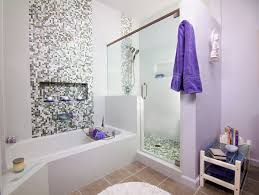 Bathroom : Simple Lilac Bathroom Ideas Beautiful Home Design Cool ... Home Design Wall Themes For Bed Room Bedroom Undolock The Peanut Shell Ba Girl Crib Bedding Set Purple 2014 Kerala Home Design And Floor Plans Mesmerizing Of House Interior Images Best Idea Plum Living Com Ideas Decor And Beautiful Pictures World Youtube Incredible Wonderful 25 Bathroom Decorations Ideas On Pinterest Scllating Paint Gallery Grey Light Black Colour Combination Pating Color Purple Decor Accents Rising Popularity Of Offices