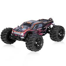 Eu JLB Racing 11101 1/10 2.4G 4WD Electric Brushless 90km/h High ... Jconcepts Introduces 1989 Ford F250 Monster Truck Body Rc Car Wltoys 4wd 118 Scale Big Size Upto 50 Kmph With 18th Mad Beast Racing Edition W 540l Brushless Nkok Mean Machines 4x4 F150 Multi 81025 Ecx 110 Ruckus Brushed Readytorun 1 18 699107 Jd Toys Time Toybar Event Coverage Bigfoot 44 Open House Race Challenge 2016 World Finals Hlights Youtube Traxxas Xmaxx 8s Rtr Red Tra77086 2017 Pro Modified Rules Class Information Overload Proline Promt Overview