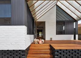 100 Architecture Gable Hip House When The Roof Is More Than Just A Roof