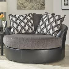 50 Unique Wayfair sofa Sets 50 s