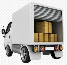 Van Package Delivery Truck Freight Transport - Truck Png Download ... 3d Ups Delivery Truck Van Model Delivery Truck Drawing At Getdrawingscom Free For Personal Use White Isolated On Background Stock Photo Sketchup Cad Blocks Free Filetypical Ups Truckjpg Wikimedia Commons Marmherrington 1946 3d Hum3d Vintage Hudepohl Beer Ccinnati Tee Cincy Shirts Transport Picture I1895513 Featurepics Filearamark Truckjpg Pickup Vocational Trucks Freightliner