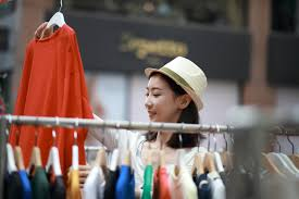 What Equipment Do I Need To Start A Clothing Store? | Chron.com