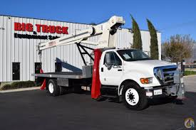 2007 Ford F750 Terex BT3470 17 Ton Crane Truck Crane For Sale In ... East Coast Truck Auto Sales Inc Used Autos In Fontana Ca 92337 Crst Truck Driving School Argosy Gezginturknet Stop 17 Tricks About Buckys You Wish Knew Before New Rear Towing A Peterbilt To Episode 200 Youtube Stop Pics From Lincoln Ne Part 1 Power Sales Powertrucksales Twitter Weather Strong Winds Along The I15 Freeway Car Crashes Into Power Pole On April 20 Driver Swerved Ozilmanoof 16235 Valley Blvd 92335 Estimate And Home Details