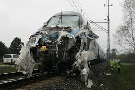 Fast Train Hits Polish Truck; 19 Hospitalized, 7 Seriously | The ... Amtrak Train Hits Dump Truck In Edgebrook Abc7chicagocom Train Carrying Us Republican Lawmakers One Death Reported Two Dead 18 Hurt After Stuck On Tracks Italy Stolen Unoccupied Pickup Northeast Bellevue No White House 1 Hit By Congress Members Stow Fox8com Carrying Gop Lawmakers Hits Truck One Dead Ho Stop Motion Film Youtube Stalled Semi Sebree As Csx Works At Multiple Crossings Republicans To Retreat In West Virginia Garbage New Jersey Transit Little Of