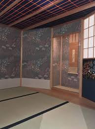 100 Tea House Design Review Marimekko MasaKudamatsu Medium