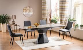 esstische moderne tische für das esszimmer sofa dreams