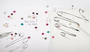 Swarovski Crystals And Nail Supply | Sky Beads Online Silver Crystal Clear Swarovski Stone Stud Earrings Avnis Beadaholique Feed Your Need To Bead Code Promo August 2018 Store Deals Netflix Coupon Codes Chase 125 Dollars Wiouoi Birthstone Tree Necklace Crystal Family Gift Mom Name Grandma Mother Of Life 30 Off Coupons Discount Gold Mothers Day Small Minimalist Custom Buy Card Yesstyle Discount Code Free Shipping September 2019