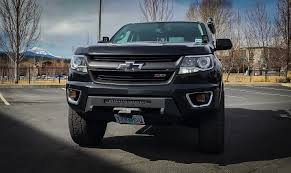 Chevy Colorado Winch Bumper — GoFab | Design | Engineer | Fabricate Front Bumpers Premium Bumper Fab Fours Jeep Cherokee Xj Steel Bumper Rocker Buy 72019 Ford Raptor Stealth R Winch Amazoncom Fs99n16501 Mount Automotive Addictive Desert Designs F747355000103 Tundra 42018 Eag 1417 Toyota With Led Lights Heavy Tt16b36511 25 Refund 1618 2015 F250 Arb Warn Install To Protect And Go Rhino Bumpergrille Guard 23293mb Tuff Truck Parts The 1975 Chevrolet Chevy Blazer Jimmy 4x4 Monster Lifted