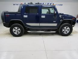 Hummer Trucks For Sale Hmmwv Humvee M998 Military Truck Parts Report Gm Could Buy Maker Am General Bring Everything Full Fire Trucks Archives Gev Blog Hummer 4wd Suv For Sale 1470 Who Owns This Hideous Hummer Celebrity Cars Jurassic Trex Dont Call It A Ultra Hd H3x 91 191200 H3 Pinterest 2003 Hummer H1 Search And Rescue Overland Series Rare 2 Door Truck Review 2009 H3t Alpha Photo Gallery Autoblog 2005 H2 Sut For Sale 2167054 Hemmings Motor News For Sale Httpebayto2t7sboq Hummerforsale Hard