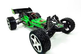 WL L959 1:12 2.4G 2WD Radio Control RC Cross Country Racing Car ... Diy Heavy Class Rc Vehicle Electronics 9 Steps Rc Remote Controlled Cars Track India Control Racing Car The Traxxas Jato 33 Bonafide Street Racer But Bozo On The Monster Trucks Hit Dirt Truck Stop Wl L959 112 24g 2wd Radio Control Cross Country Racing Car Adventures 6wd Cyclones 6 Tracks 4 Motors Hd Overkill Body Bodies Pinterest Caterpillar Track Dumper At The Cstruction Site Scaleart Outdoor Truck Madness Youtube Backyard Track 3 With Pictures