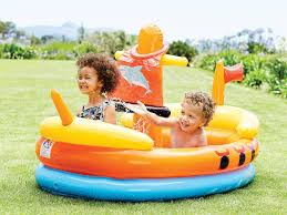 Inflatable Bathtub For Toddlers by 11 Best Paddling Pools The Independent