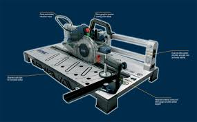 Cut Laminate Flooring With Miter Saw by Flooring Laminate Flooring Cutter To Help You Easy Install Of