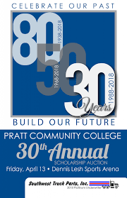 Annual Scholarship Auction | Pratt Community College Worlds Scariest Mascot Mccluskey Automotive General Truck Parts Tramissions Transfer Cases And Service 0115 By Richard Street Issuu Vintage Willys Jeep Fc150 170 Rare Metal Toy Model Meet Blaze The Ramsey Volvo Cars Emmaus Sophomore Finds His Mascot Mojo A Mission Too Wfmz Buick Gmc Dealership In Naperville Illinois Woody Ramblin Wreck Wikipedia Pittsburgh Penguins Iceburgh 10 Plush Walmartcom Department Wally The Green Monster