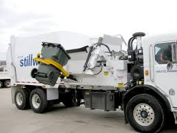 New Stillwater Trash Trucks Will Roll Soon | News | Stwnewspress.com Vehicles Rays Trash Service Press Release Seattles First Electric Refuse Trucks To Be Garbage Truck Videos For Children L Pick Up Why Love Do Some Have Quotes On Them Wamu Emmaus Trash Hauler Jp Mascaro Sons Fined For Throwing Bismarck Trucks Run Four Days A Week New Set Roll Out Soon News Perryvillenewscom Myreportercom Is There Noise Ordinance Garbage Taiwan Has One Of The Worlds Most Efficient Recycling Systems East Village Residents City Over Smelly