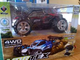 Jual Garage R/C Modify { BEKASI } One Stop Shopping For RC Model ... Carrera Ford F150 Raptor Black Rc Car Images At Mighty Ape Nz Monster Mud Trucks Traxxas Summit Gets A New Look Truck Stop Jual Mainan Keren King Buruan Di Lapak Rismashopcell Wikipedia Nikko Toyota California 4x4 Winch Radio Control Truck Sted 116 Stop Chris Rctrkstp_chris Twitter More Info Best Of Green Update Tkpurwocom Ahoo 112 Scale Cars 35mph High Speed Offroad Remote How To Get Started In Hobby Body Pating Your Vehicles Tested Tamiya Scadia Evolution Kit Perths One Shop Plow Youtube