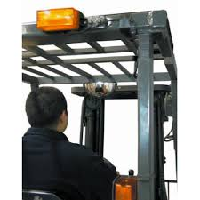 Mirrors - IronGuard Safety Cstruction Lift Equipment For Sale In Ohio Kentucky Florida Georgia Toyota Forklift Dealer Truck Sales Rentals Used 2012 Cat Trucks 2p6000 In Seattle Wa Turret Forklift Idevalistco Forkliftbay 5fgc15 3200 Lb Capacity 3 Stage Mast Gasoline Cat Official Website 2008 Freightliner Forestry Bucket With Liftall Crane For Web Design Medina Rico Manufacturing Ex By Webriver Al Zinn 33081434 Terminal Tractor Scissor Traing Towlift