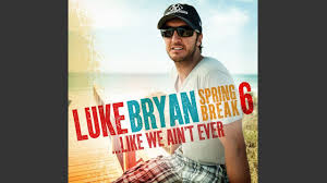 Luke Bryan - Like We Ain't Ever Lyrics - YouTube Luke Bryan Shares The Story Behind His Single Fast Sounds Like Luke Bryan Performing That Old Tacklebox Youtube Best Place To Sell Last Minute Concert Tickets Missoula Mt We Rode In Trucksluke Bryanlyrics Thats My Kind Of Night Tour Perfomance Video Music Sleeping Eden General Country Most People Are Good Lyrics Rode In Trucks By Pandora Amazoncom Appstore For Android Doin Thing Genius