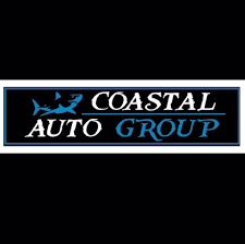 Coastal Auto Group - Home | Facebook Beck Masten Buick Gmc Coastal Bend Robstown Car Truck Dealer Customs Restorations Inventory Auto Sales Used Cars For Sale Davie Fl Automotive Salesrepairs Greater Topsail Area Chamber Of Commerce Sidney Vehicles For Ford Vancouver Home Facebook 2007 Aston Martin V8 Vantage Diesel Engine Repair In Corpus Christi Tx Shop Squamish Dealership Serving